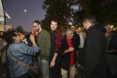 ORASI' BASKET RAVENNA - LEONI GIALLOROSSI