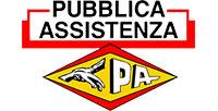 Pubblica Assistenza