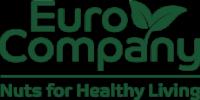 euro-company