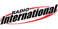 RadioInternational