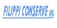 Filippi Conserve