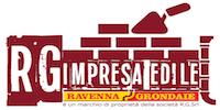 Ravenna Grondaie