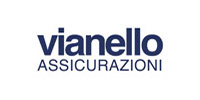 Vianello