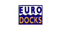 EuroDocks