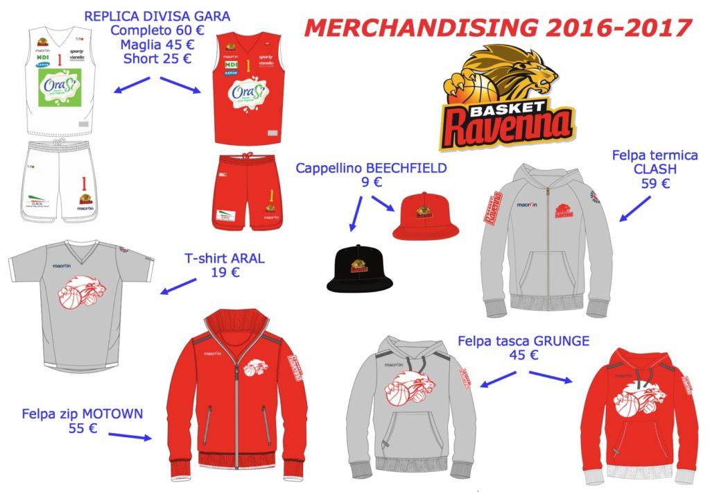 merchandising-16-17