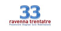 Ravenna33
