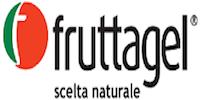 Fruttagel