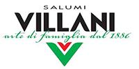 SalumiVillani