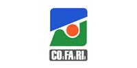 Cofari
