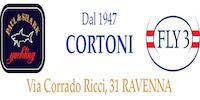 Cortoni