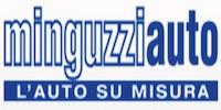 Minguzzi