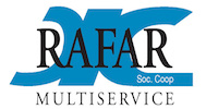 Rafar