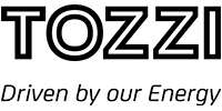 Tozzi