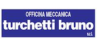 Turchetti