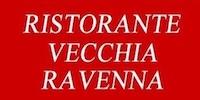 Vecchia Ravenna