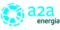 A2AEnergia