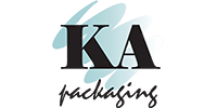 Ka Packaging